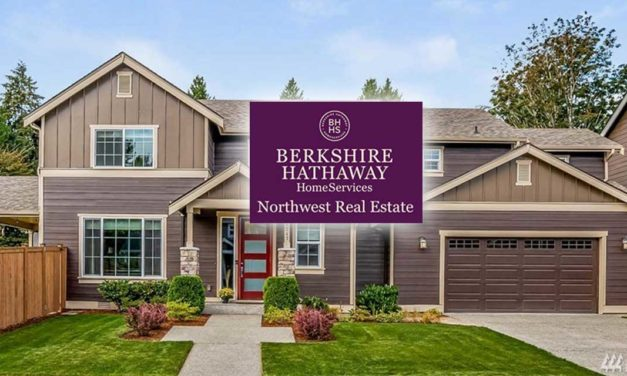 Berkshire Hathaway HomeServices NW Open Houses: Burien, Normandy Park, Renton, Kent