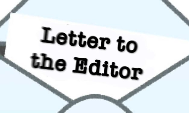 LETTER: 'Save Normandy Park City Hall's Gym/Classrooms'